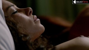 Jessica Parker Kennedy - Black Sails 2x04 - 04