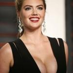 Kate Upton - Vanity Fair Oscars 2016 - 02