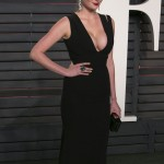 Kate Upton - Vanity Fair Oscars 2016 - 07