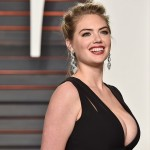 Kate Upton - Vanity Fair Oscars 2016 - 08
