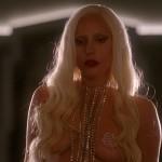 Lady Gaga - American Horror Story 5x01 - 01
