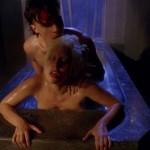 Lady Gaga - American Horror Story 5x02 - 01