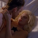 Lady Gaga - American Horror Story 5x09 - 03