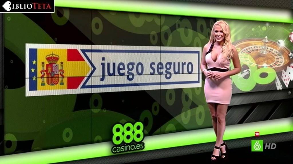 Laura Gadea - Juega con el 8 - 01