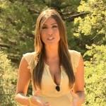 Laura Lobo - Pasaporte a la isla 02