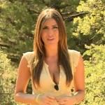 Laura Lobo - Pasaporte a la isla 03