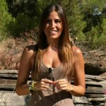 Laura Lobo - Pasaporte a la isla 04