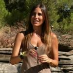 Laura Lobo - Pasaporte a la isla 05