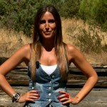 Laura Lobo - Pasaporte a la isla 07