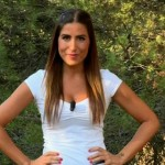 Laura Lobo - Pasaporte a la isla 10