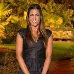 Laura Lobo - Pasaporte a la isla 16