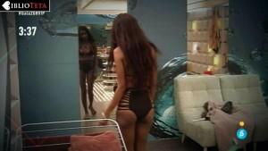 Liz Emiliano - GH VIP bikini 03