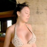 Lorena de Souza - Pasaporte a la isla 30