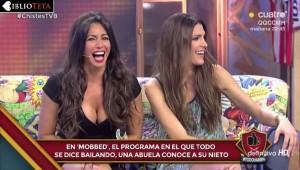 Marbelys Zamora - Todo Va Bien 07