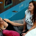 Marta Niedziela y Sofia tetas 16
