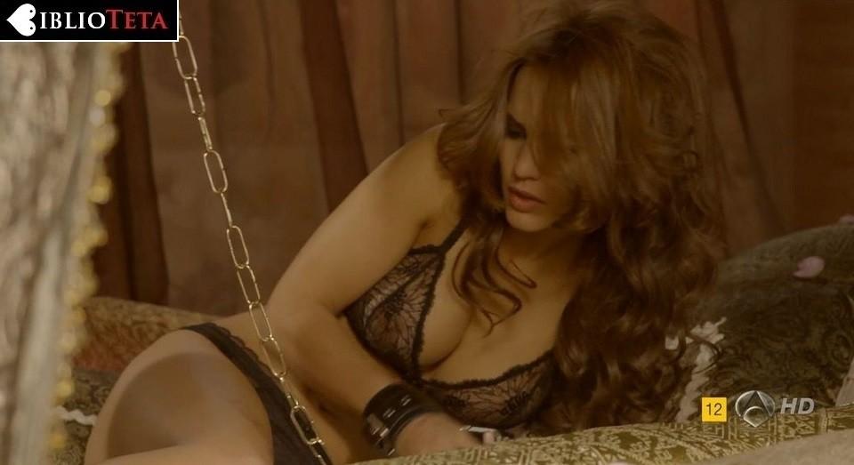 Megan-Montaner-Sin-Identidad-1x09-06