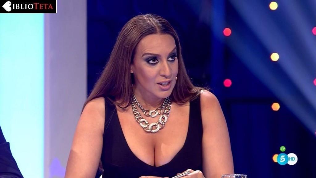 Monica Naranjo - Pequenos Giganes 01