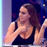 Monica Naranjo - Pequenos Giganes 03