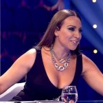 Monica Naranjo - Pequenos Giganes 05