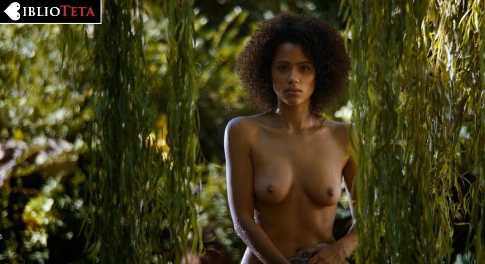 Nathalie-Emmanuel-Game-of-Thrones-01
