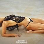 Nina Agdal - SI Swimsuit 2016 - 21