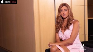 Patricia Betancort - De Lujo 04