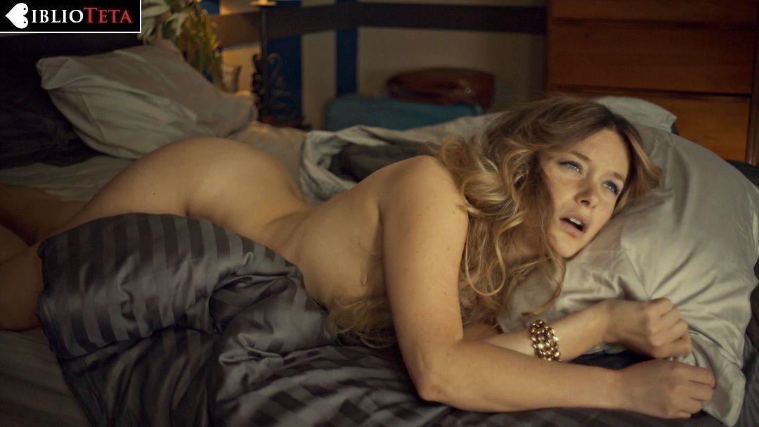 Vídeo de escena de sexo de Instinto básico, censurada