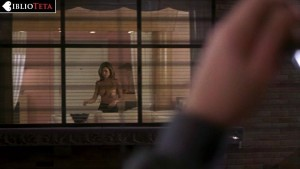 Rhona Mitra - Hollow Man 03