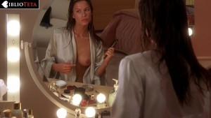 Rhona Mitra - Hollow Man 07