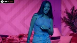 Rihanna - Work 08