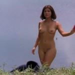Roxanne Pallett - Lake Placid 3 - 05