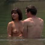 Roxanne Pallett - Lake Placid 3 - 10