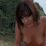 Roxanne Pallett - Lake Placid 3 - 12