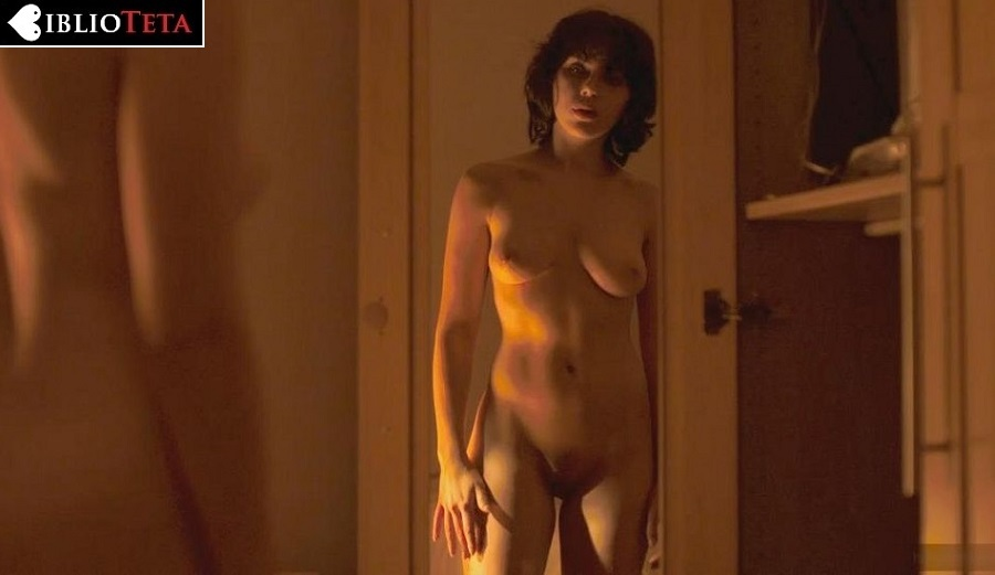 Scarlett-Johansson-Under-The-Skin-01