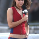 Alexandra Daddario - Baywatch 09