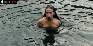 Alicia Vikander - The Crown Jewels 07