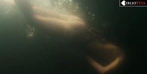 Alicia Vikander - The Crown Jewels 08