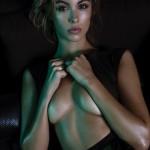 Carmella Rose - Treats Magazine 06