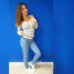 Cristina Gallego 02