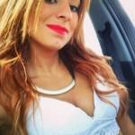 Cristina Gallego 08