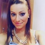Cristina Gallego 13