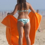 Elena Furiase topless 03