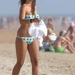Elena Furiase topless 04