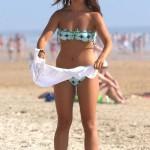 Elena Furiase topless 05