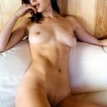 Helen Reilly - P-Mag 11