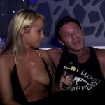 Jenny Scordamaglia - Miami TV 05