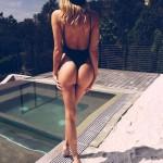Kate Compton 03