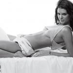 Kendall Jenner - GQ 02