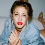 Lindsey Kevitch  - C-Heads Magazine 04