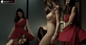 Luisa Moraes - Solace 03
